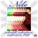 Nelo - Eclectik Mix Autumn 2010