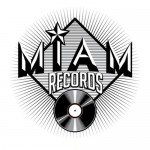 Miam Records