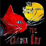 The Claret Cat - The Sun Remixes