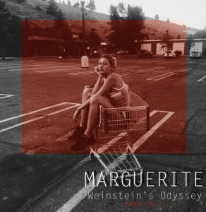 Marguerite caddycover copy